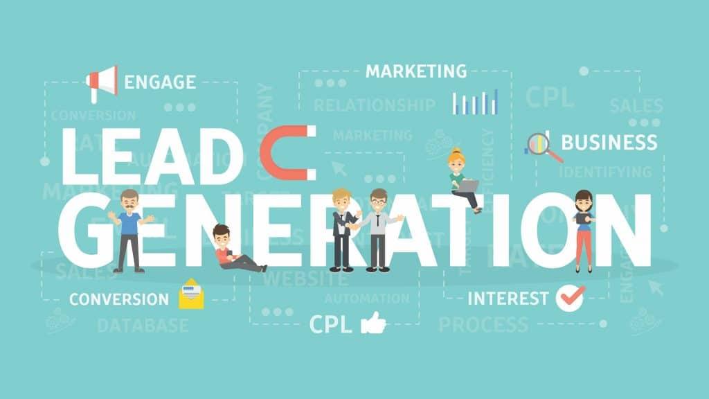 network marketing leads, network marketing secrets, starting a network marketing business