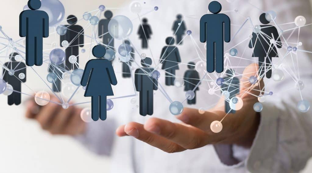 starting a network marketing business, network marketing training,