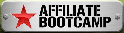 clickfunnels affiliate bootcamp logo