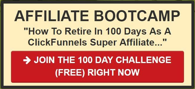 Becoming A ClickFunnels Affiliate And Earn Commissions With Marketing Sales Funnels 1
