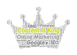 seo tips for affiliate marketing, seo for affiliate marketing
