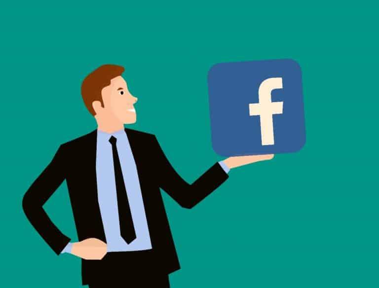 clickfunnels facebook