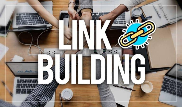 seo tips for affiliate marketing,