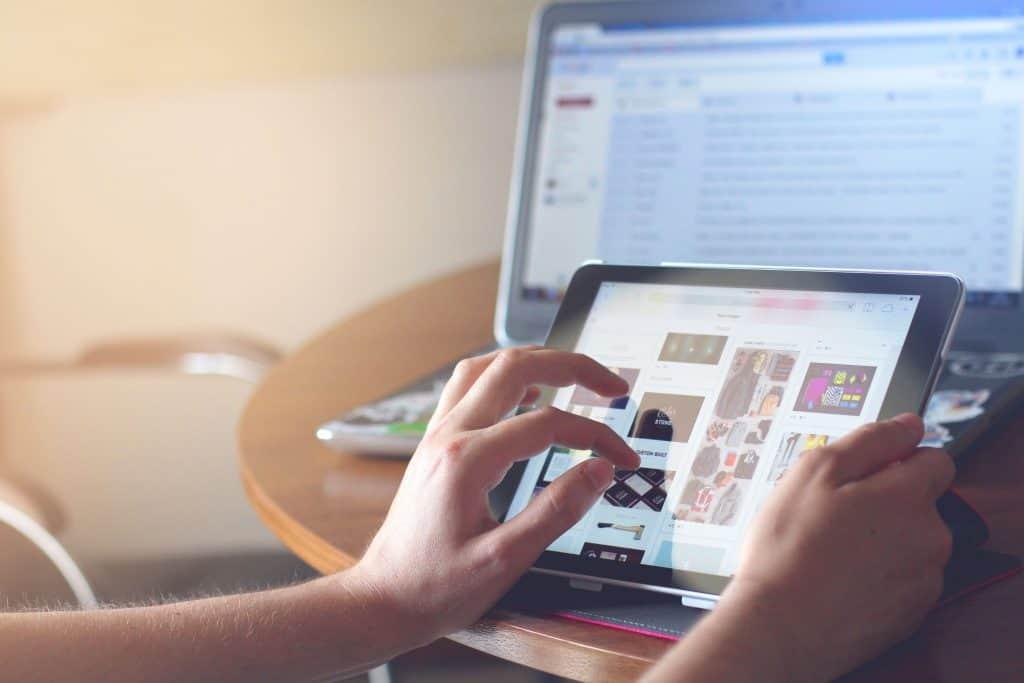 seo for affiliate marketing, responsiveness