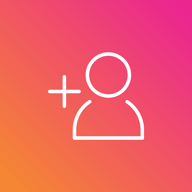 Automatic Instagram Likes And Comments With Instato 2
