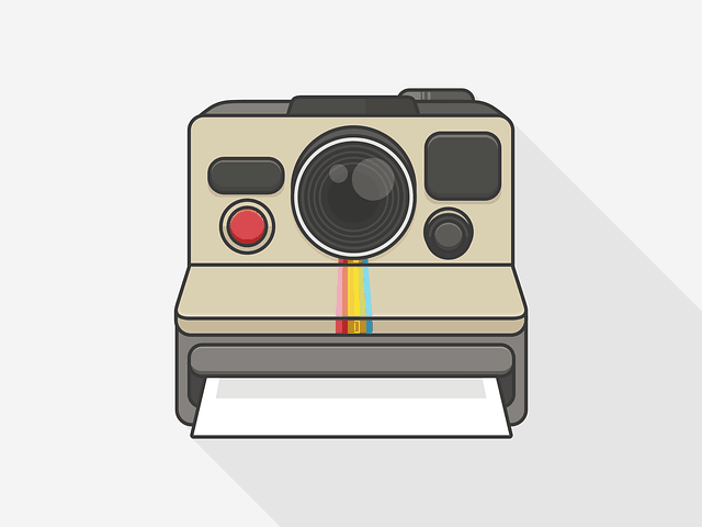 Automatic Instagram Likes And Comments With Instato 1
