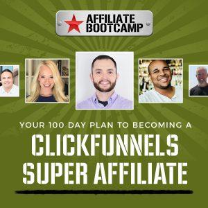 clickfunnels affiliate bootcamp banner