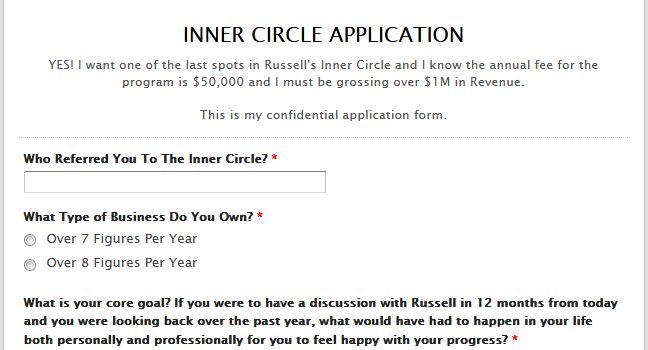 clickfunnels inner circle