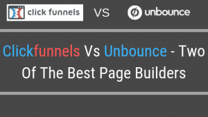 Top Guidelines Of Clickfunnels Vs Samcart