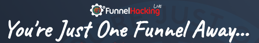 What's Clickfunnels? More Than Just A Funnel Software 1