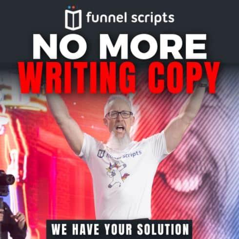 funnel scripts banner