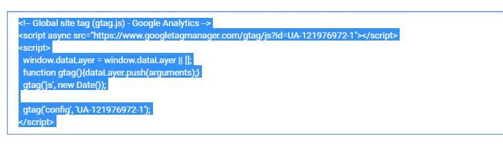 Clickfunnels Analytics - Truths
