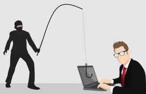 Is Clickfunnels Affiliate Program Legit? The Truth