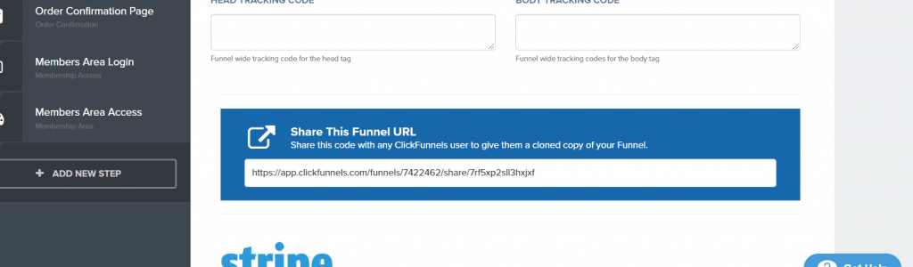 The Main Principles Of How To Use Clickfunnels