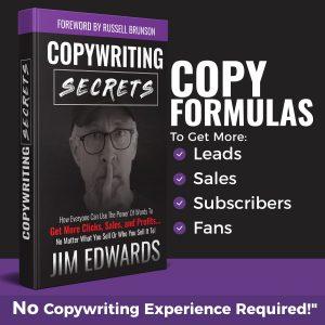 copywrting secrets free book picture