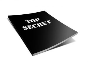 clickfunnels traffic secrets