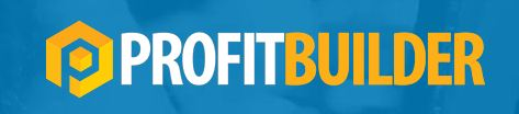 profitbuilder logo