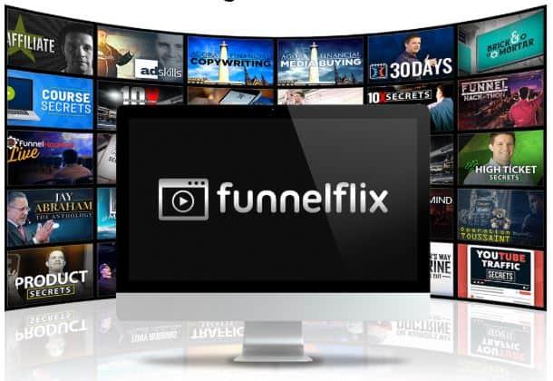 funnelflix image