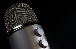 affiliate interviews