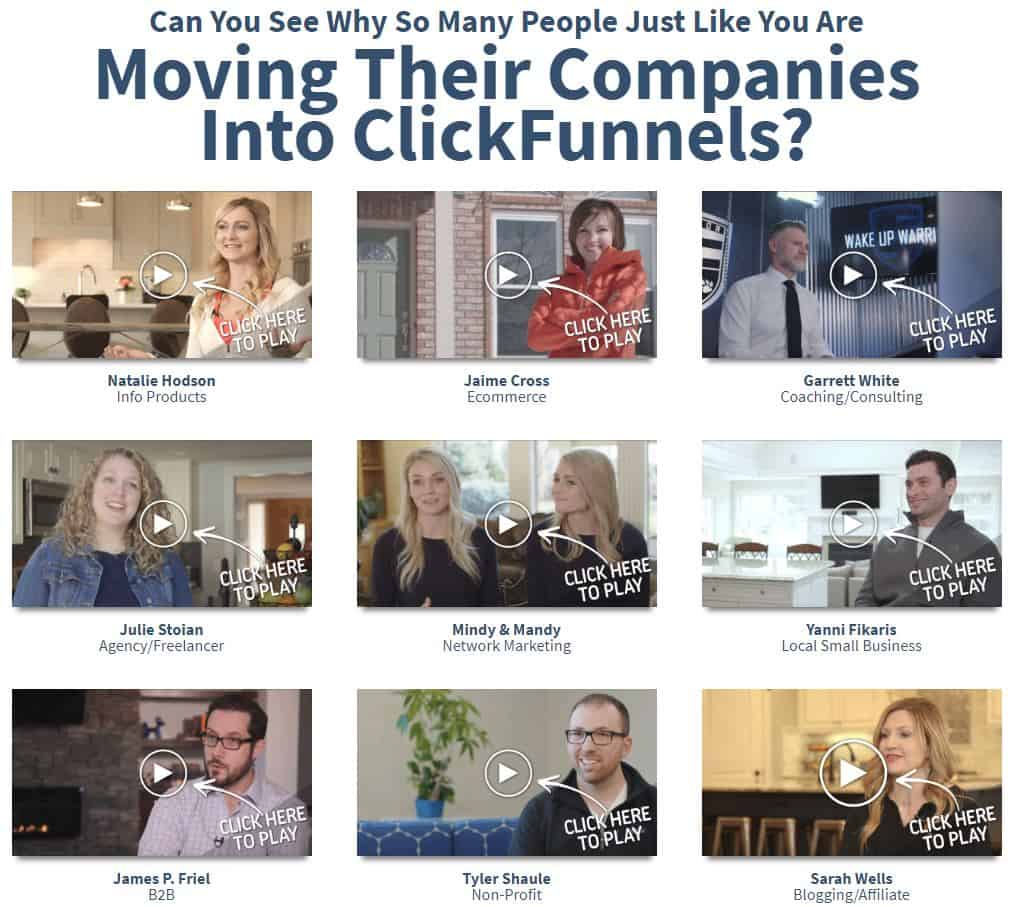 when to use clickfunnels image