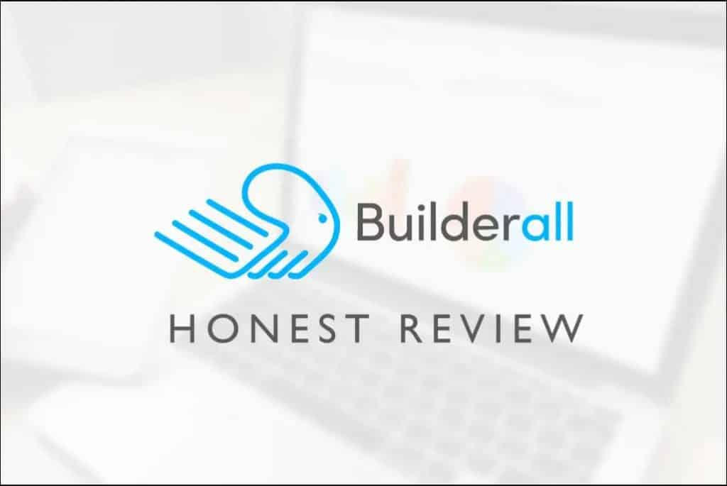 builderall review featured image