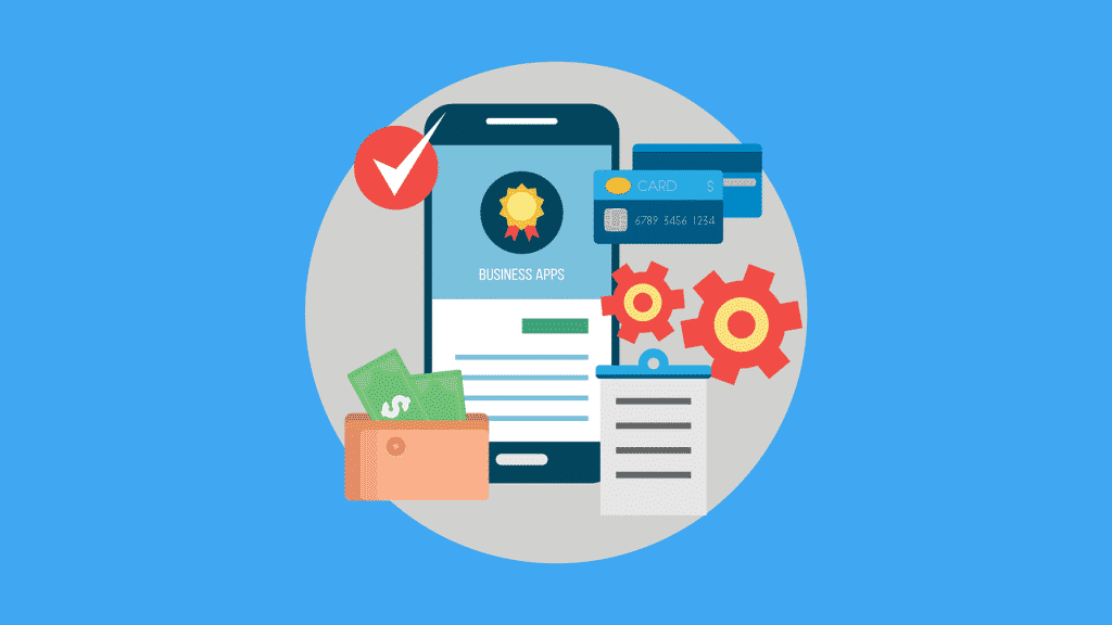 builderall business apps