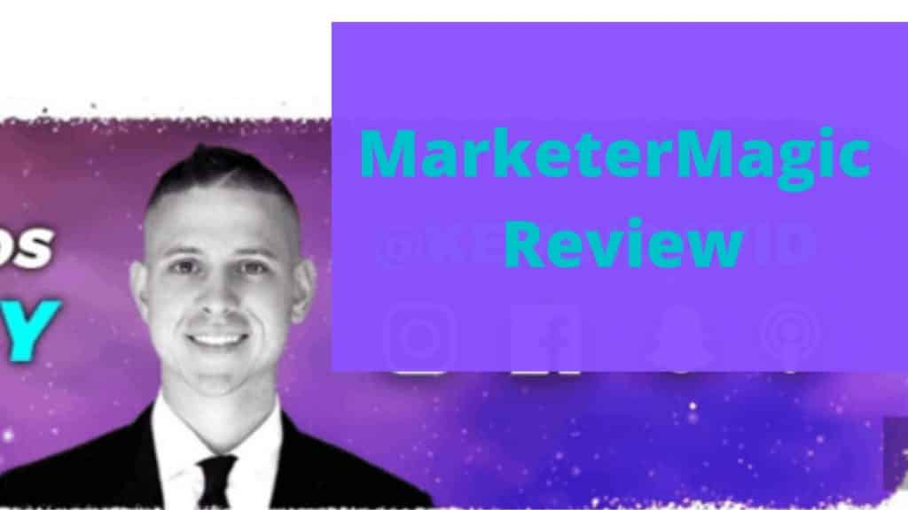 Marketermagic review featured image