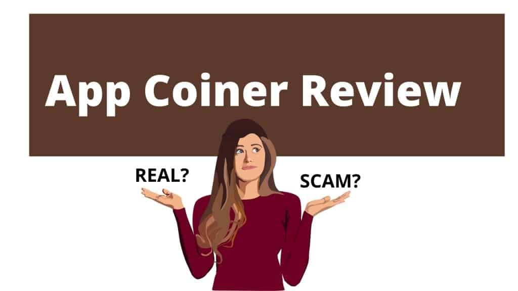 App Coiner Review featured image