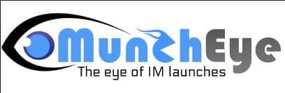 muncheye logo