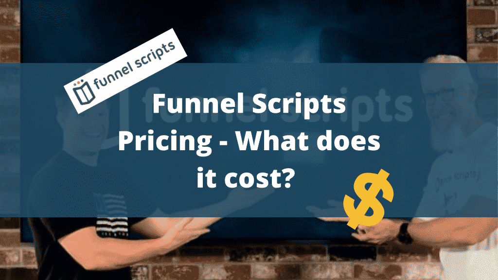 funnel scripts pricing blog article banner