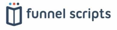 funnel scripts logo