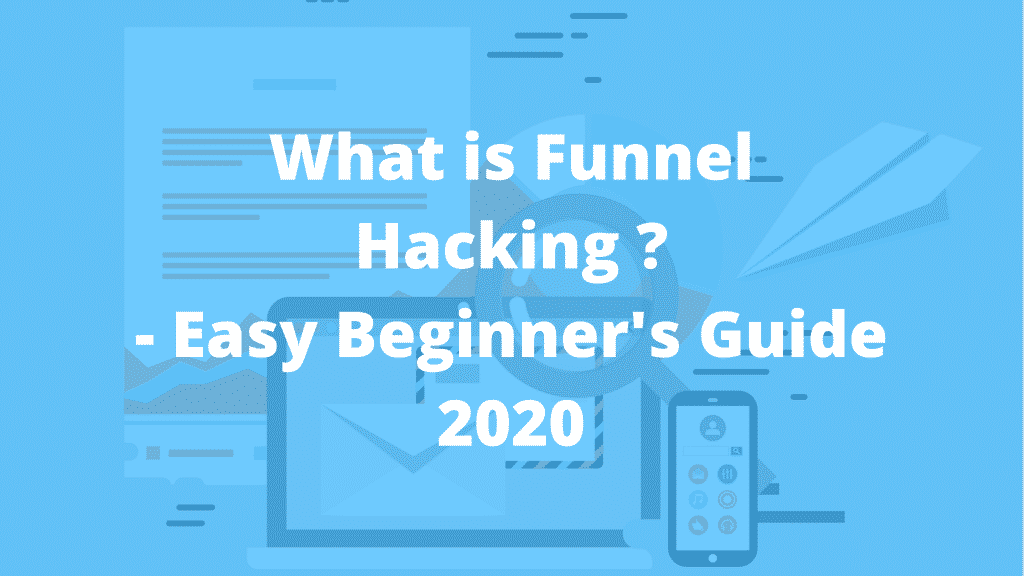 funnel hacking blog banner