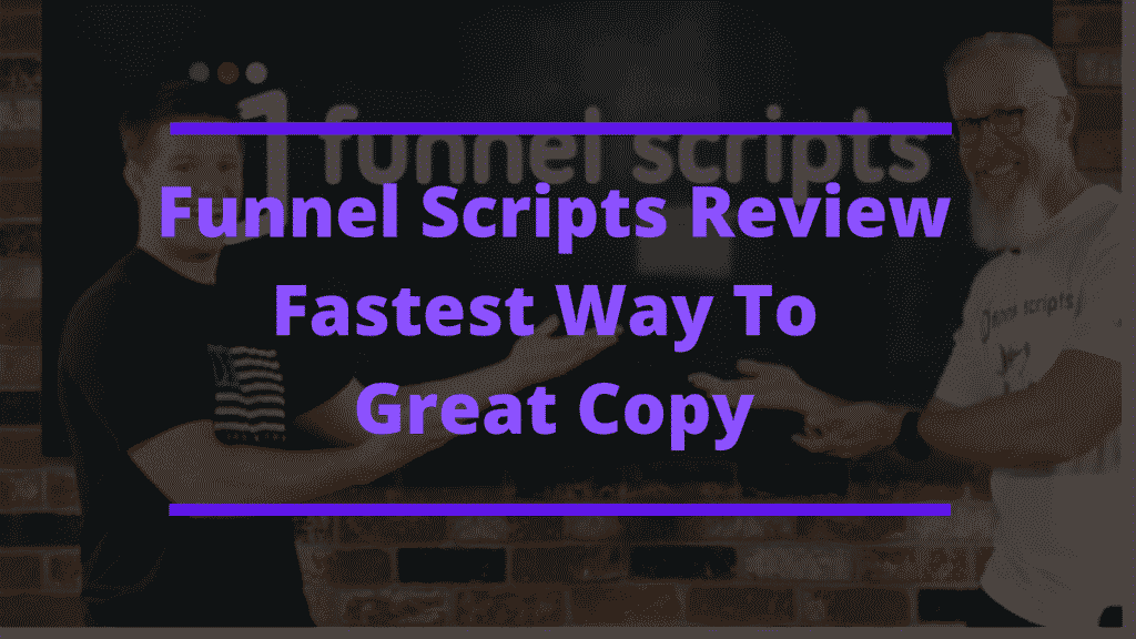 funnel scripts blog post featured image