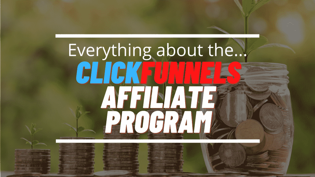 clickfunnels affiliate program preview banner