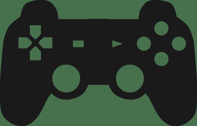 make money playing games controller