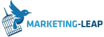 marketing-leap.com