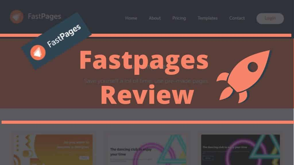 fastpages review featured image