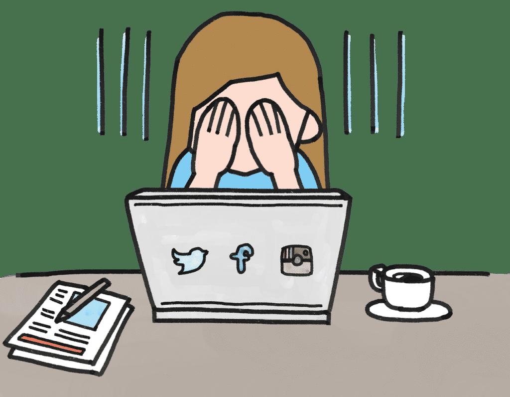 fail in affiliate marketing